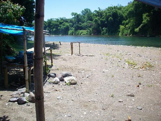 Geejam : The Rio Grande-unbelievable