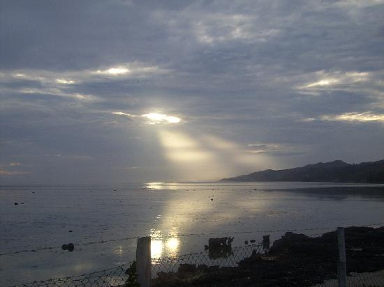Naviti Island Homestay