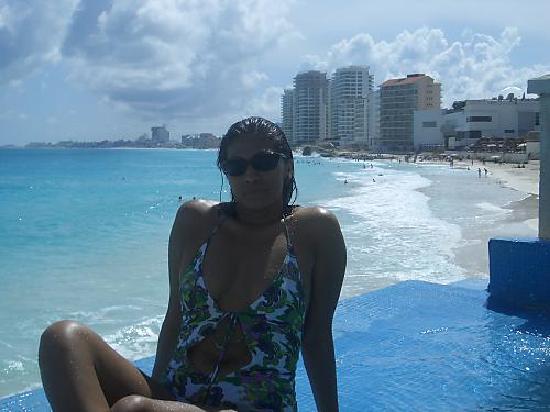 Brisas Del Mar: Posted By alex Gonzalez