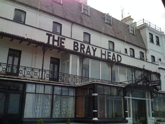 Crofton Bray Head Inn: Bray Head Inn 1