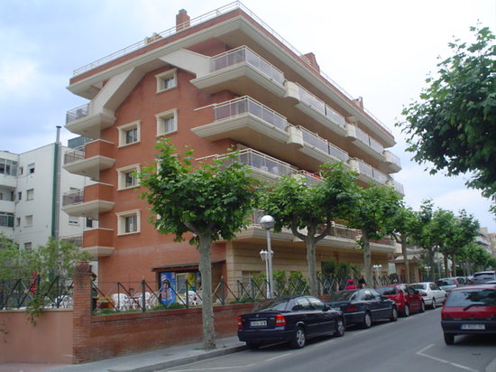 Photo of Imperial Apartments Salou