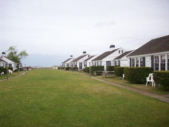 north truro - rent from people in north truro, ma from $20/night find unique places to stay with local hosts in 191 countries belong anywhere with airbnb.