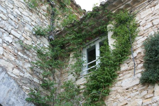 Le Pre Galoffre: exterior5