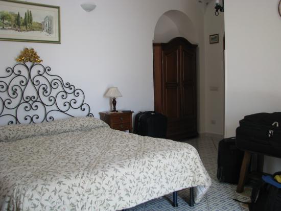 Photo of Punta Civita Ravello