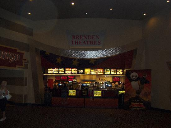 Avi resort casino movie theatre jewels 2 online game
