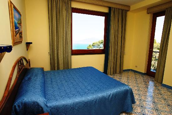 Photo of Hotel Johanna Park Sorrento