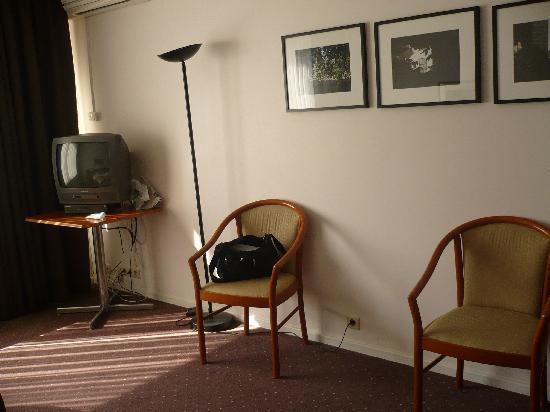 写真ホテル アジェンダ ルイズ枚