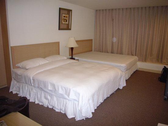 네이지앙 호텔