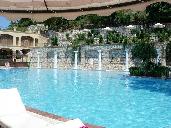 Photo of Litera Marmaris Beach Resort