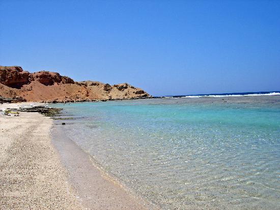 kahramana beach love it foto de kahramana beach resort marsa