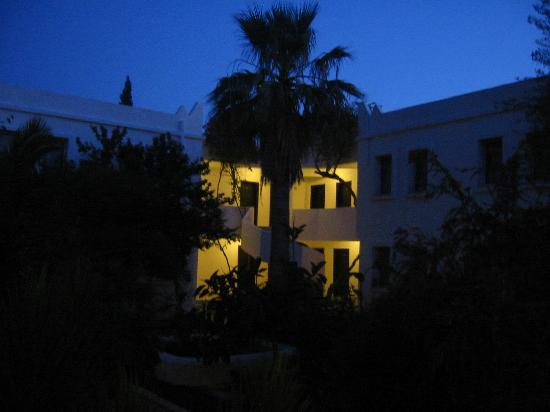 Photo of Atrium Hotel Bodrum
