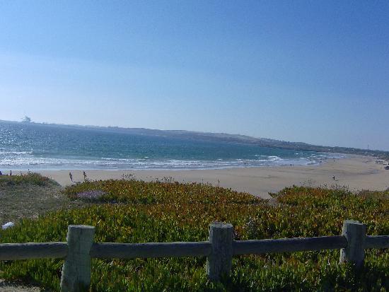 Mar a Vista: Somewhere in Algarve...