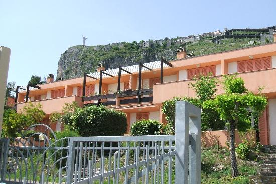 Photo of Club Residence Pianeta Maratea