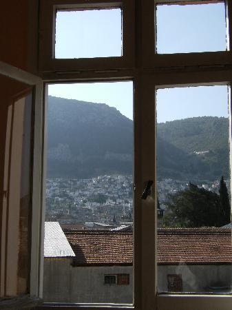 Photo of Hotel Guney Antakya