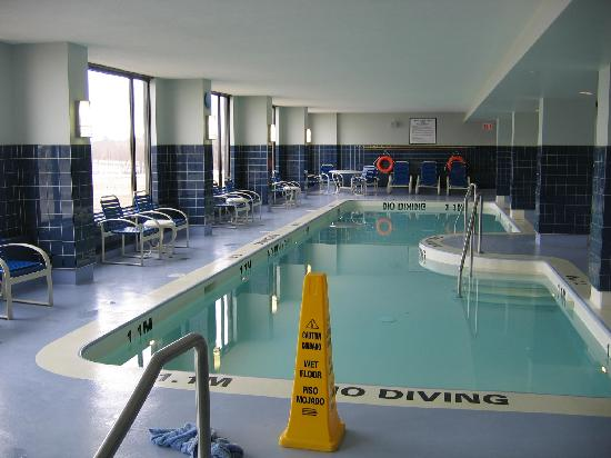 Cree Resort Edmonton