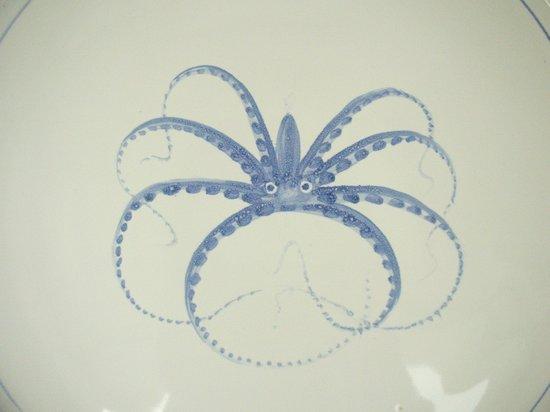 Yria Ceramic Studio