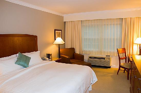 Harborfront Inn at Greenport: Room Image 1