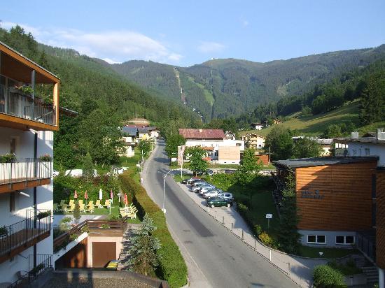 Bilde fra Hotel Der Waldhof