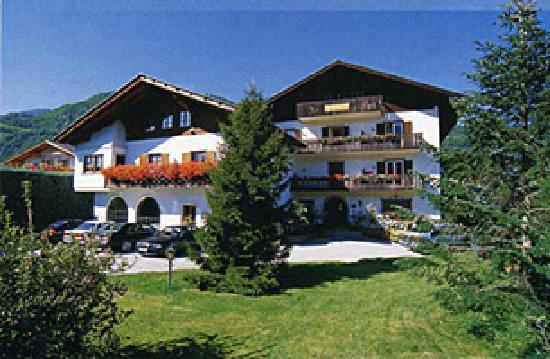 Residence Obermayr