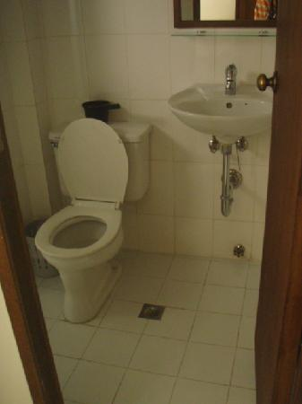 Hotel Durban : d cr