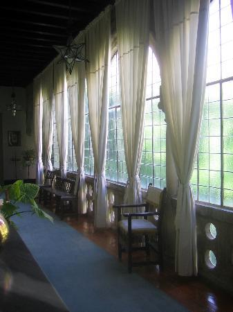 Palacio De La Rambla : Galeria