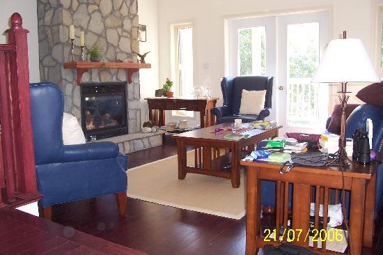 Humber Valley Resort: Wohn-Beispiel