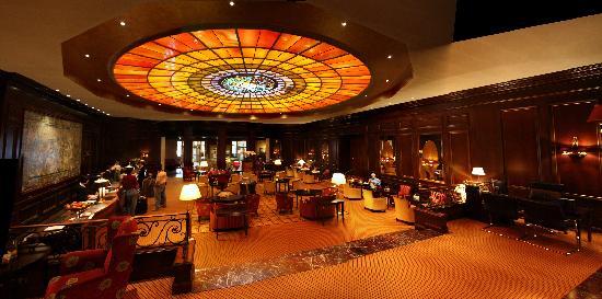 Vier Jahreszeiten Munchen Hotel