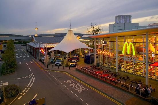 New Restaurants Porthcawl