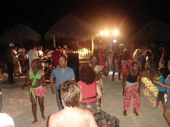 Ladies Night Party Games | Wedding Ideas