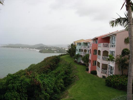 Las Casitas Village, A Waldorf Astoria Resort: La Casitas Ocean View