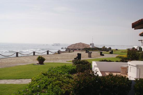 La Paloma 사진