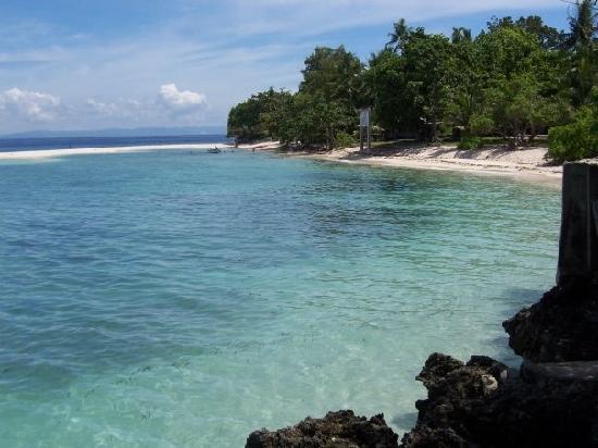 La Estrella Beach and Dive Resort