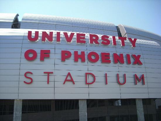 Interesting Tours Outside Of Phoenix