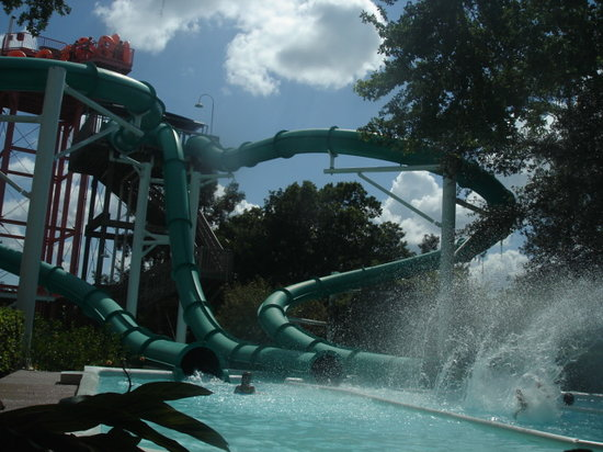 AdSave $25 on Busch Gardens Tampa. Online Only Deal. Buy Now!Busch Gardens Tampa, Florida | Tickets to Busch Gardens.