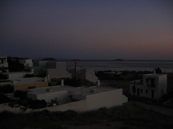 Ionia Hotel Skopelos照片