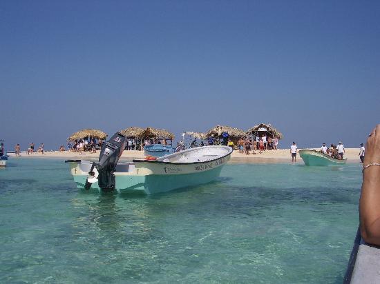 BlueBay Villas Doradas Adults Only: paradise island