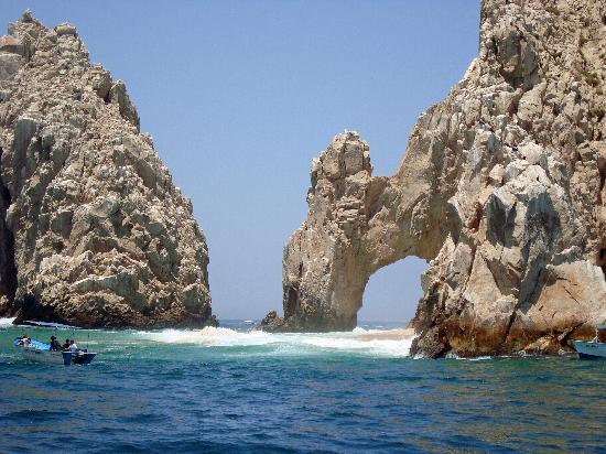 Rissalena Cruises Cabo San Lucas Mexico Top Tips
