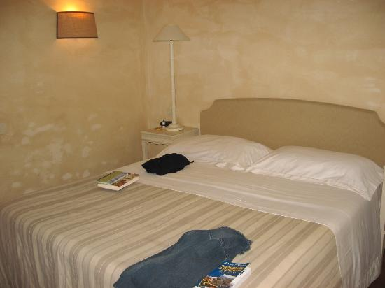 Photo of Le Gelosie Bed and Breakfast and Apartments Cortona