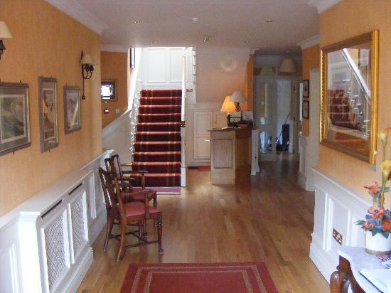 Inch Beach House B Updated 2018 Prices Lodge Reviews Ireland Tripadvisor