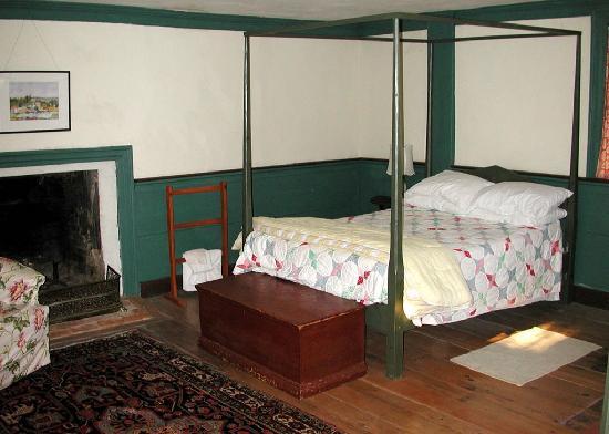 Lennox Inn 1791 이미지