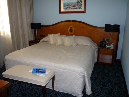 호텔 모아 사진