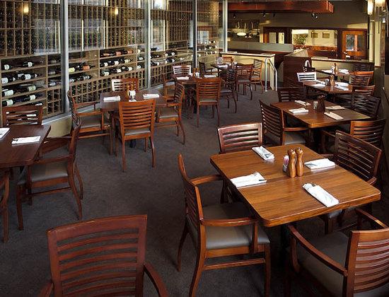 Hennen S Chattanooga Menu Preise Restaurant Bewertungen