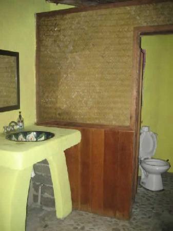 Yelapa Oasis: Immacuate Facilities