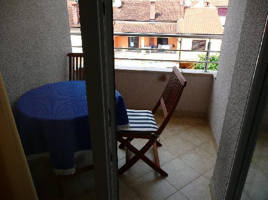 فيلا ماريا: Villa Marea 2