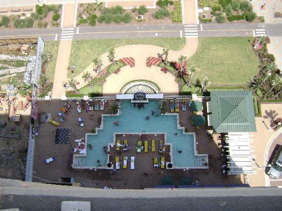 Ocean Beach Club Resort Virginia Beach Va Tripadvisor