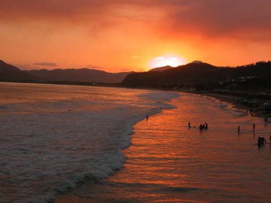 Playa Miramar Manzanillo 2020 All You Need To Know