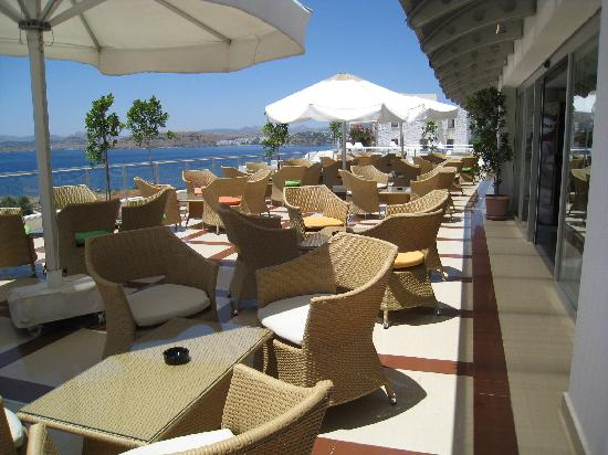 Photo of Forever Club Bodrum