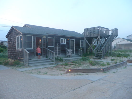 Photo of JP Cottages Nags Head