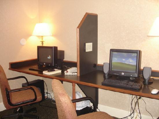 Staybridge Suites South Foto