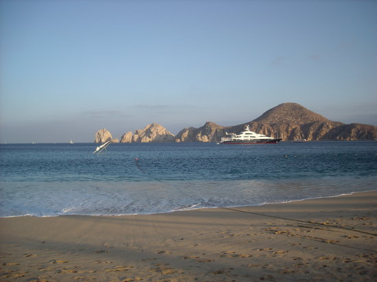 Medano Beach Cabo San Lucas 2018 All You Need To Know Before Go With Photos Tripadvisor